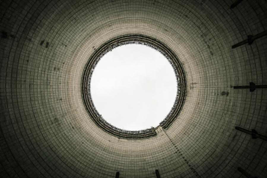 Chernobyl-2000-7913