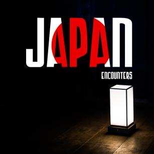 Japan encounters 3000.png