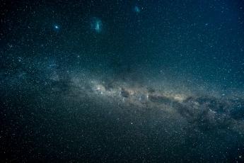 Antarctica-Starlight-2000W-4430