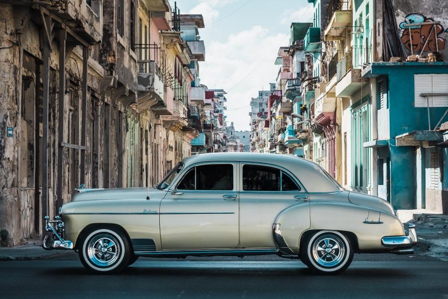 Cuba-3000-3755-2.jpg